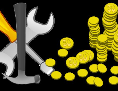Professionelle Tools für Webmaster
