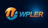 Wordpress & PHP Entwicklungen Mallorca