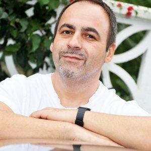 Stefan Jacomeit