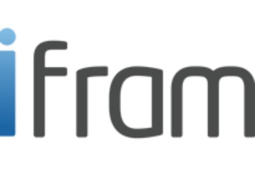 Yii2 Framework Fazit