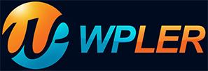 Professionelle WordPress & PHP Entwicklungen auf Mallorca Logo